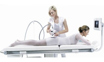 lpg массаж против целлюлита