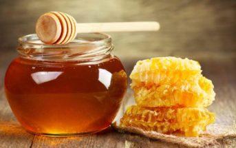 мёд от целлюлита