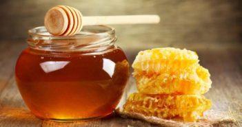 Мёд от целлюлита: массаж, скраб и обёртывание