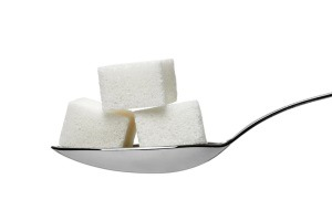 Боремся с целлюлитом: что стоит и чего не стоит есть