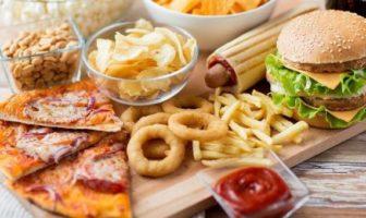 продукты способствующие целлюлиту