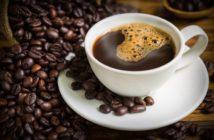 Кофе и целлюлит