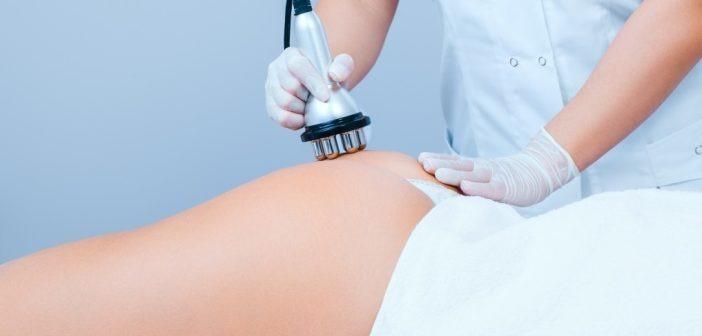 Самые эффективные домашние и салонные процедуры против целлюлита