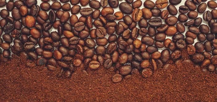 Крем с кофе