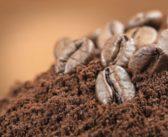 Кофе от целлюлита: маска, скраб и обёртывание