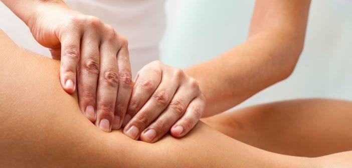 Какой антицеллюлитный массаж эффективнее: ручной или аппаратный