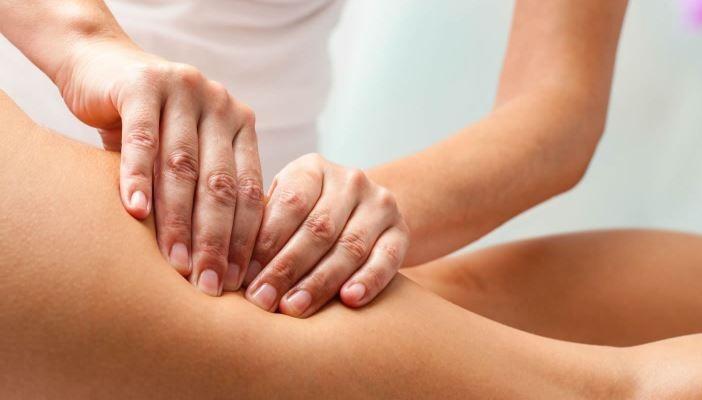 Принцип действия аппаратного массажа