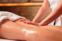 Отличия лимфодренажного и антицеллюлитного массажа