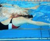 Можно ли «уплыть» от целлюлита: плавание и упражнения в бассейне